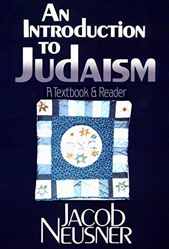 9780534169381: Way of Torah: An Introduction to Judaism (A volume in the Wadsworth Religious Life in History Series)