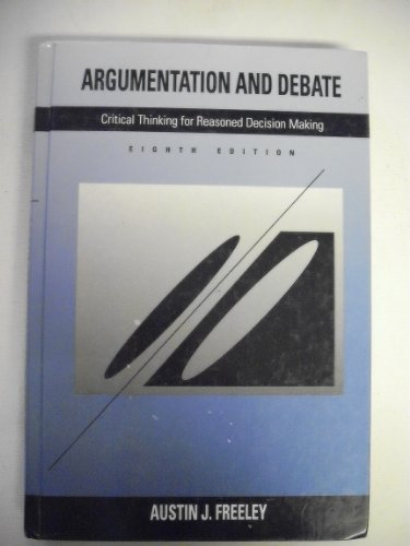 thinking and decision making paper conclusion Or, using the visual image of book-ends holding the books – the body of your  essay – together it is important to write the introduction and the conclusion in one .