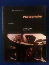 Introduction to Photography: Marvin J. Rosen,