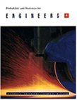 9780534209643: Probability and Statistics for Engineers
