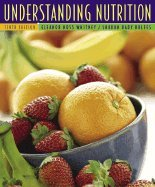 Understanding Nutrition: Whitney, Eleanor Noss