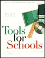 9780534214920: Tools for Schools