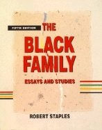 black essay family study Black history month offers an important chance to help students engage in learning and reflection this lesson offers some essay topics designed.