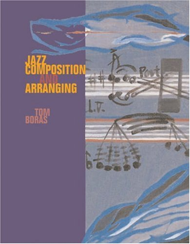 9780534252618: Jazz Composition And Arranging