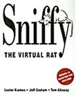 Sniffy: The Virtual Rat : Version 4.5 (0534258360) by Jeff Graham; Lester Krames; Tom Alloway