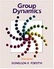 9780534261481: Group Dynamics