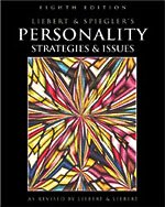 9780534264185: Personality: Strategies and Issues