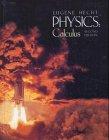 9780534339852: Physics: Calculus