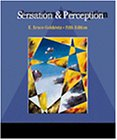 9780534346805: Sensation and Perception