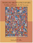 9780534348168: Modeling the Dynamics of Life: Calculus and Probability for Life Scientists