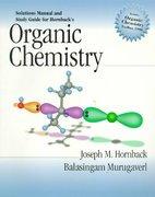 9780534356026: Organic Chemistry