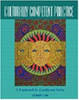 9780534356866: Culturally Competent Practice: A Framework for Growth and Action