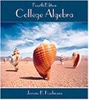 9780534357511: College Algebra