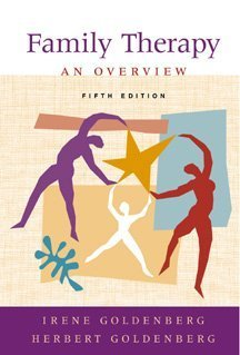 9780534357573: Family Therapy: An Overview