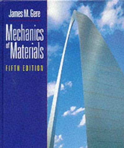 Mechanics of Materials - Journal - Elsevier