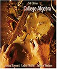 9780534373528: College Algebra (Available Titles CengageNOW)
