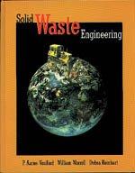 9780534378141: Solid Waste Engineering