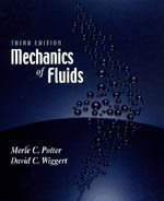 9780534379964: Mechanics of Fluids