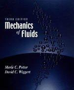 9780534379964: Mechanics of Fluids