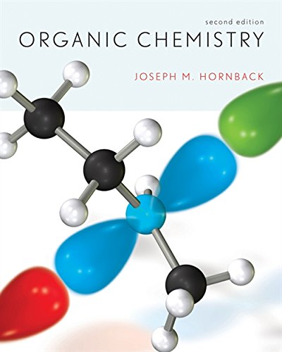 9780534389512: Organic Chemistry (with Organic ChemistryNOW) (Available Titles OWL)