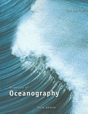 9780534392598: Essentials of Oceanography (with CD-ROM and InfoTrac)
