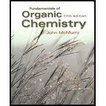 9780534395780: Fundamentals of Organic Chemistry