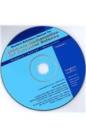 9780534406714: Student Solutions Manual CD-ROM for Haggard/Schilipf/Whitesides' Discrete Mathematics for Computer Science (Available Titles CengageNOW)
