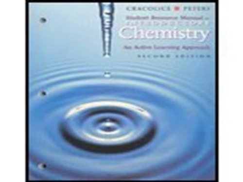 INTRODUCTORY CHEMISTRY (Paperback): Unknown