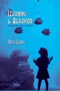 9780534419295: Learning and Behavior