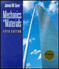 9780534421670: Mechanics of Materials