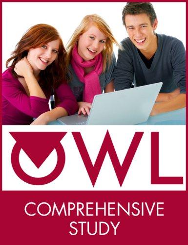 9780534422608: Preparatory Chemistry OWL Access Code Card