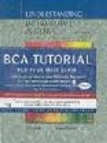 Understanding Intermediate Algebra: A Course for College Students (with CD-ROM, Make the Grade, and InfoTrac) (0534432239) by Arthur Goodman; Lewis R. Hirsch