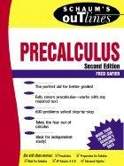 9780534501815: Precalculus