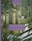 9780534506629: Philosophy: A Text with Readings