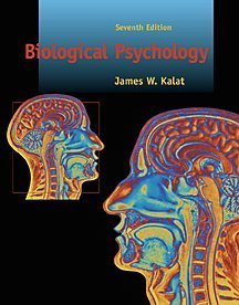 9780534514006: Biological Psychology