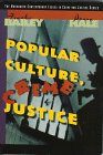 9780534519759: Popular Culture, Crime, and Justice