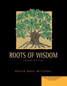 9780534543426: Roots of Wisdom