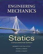 9780534549213: Engineering Mechanics
