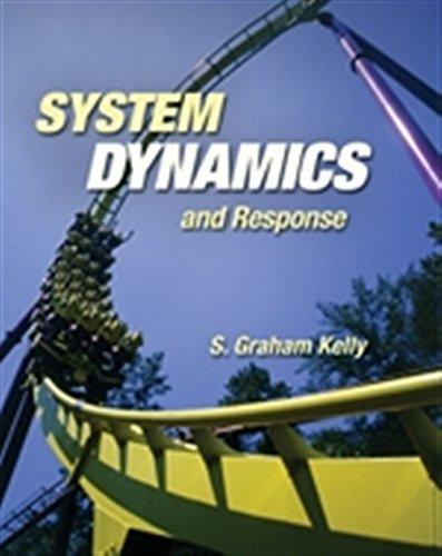 System Dynamics and Response: Kelly, S. Graham