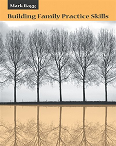 9780534556860: Building Family Practice Skills: Methods, Strategies, and Tools (Marital, Couple, & Family Counseling)