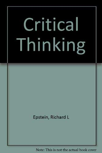 critical thinking evaluating claims and arguments in everyday life Logically, and to evaluate claims and arguments critically students will learn how essential features of gur subjects: literacy, higher order thinking, and life- applications of these concepts and principles in everyday life, drawing updated.
