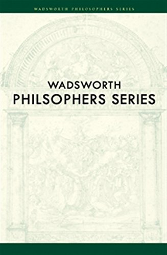 9780534583699: On Rawls (Wadsworth Notes Series)