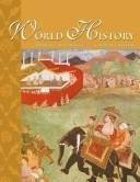 9780534603762: World History (Non-InfoTrac Version)