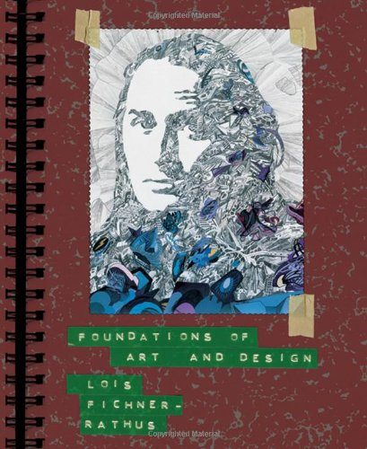 9780534613389: Foundations of Art and Design (with ArtExperience Online Printed Access Card)