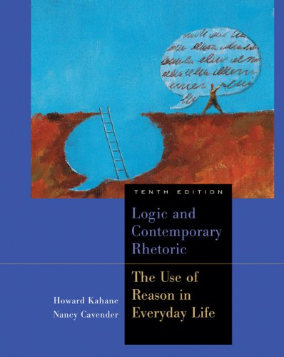 """the use of rhetoric in everyday life Because our rhetoric is less photographic than additive–language use is more a projection of the self than a """"perfect copy"""" of reality–we use it to bend impressions to match our unique view of the world."""