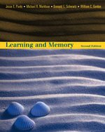 9780534633547: Learning and Memory