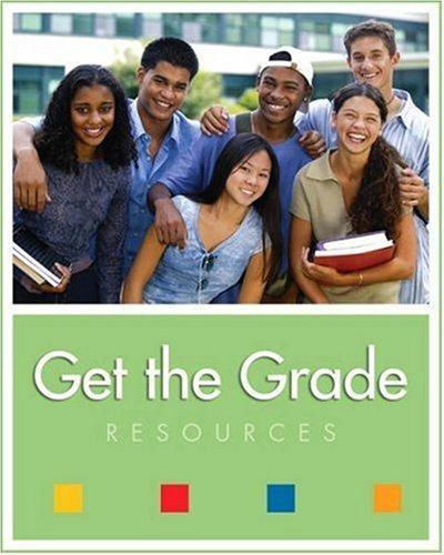 9780534641757: SpeechBuilder Express? Student Guide