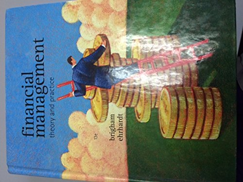 9780534651855: Psychology Themes and Variations Sixth Edition