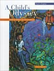 A Child's Odyssey- Text Only: Paul S. Kaplan