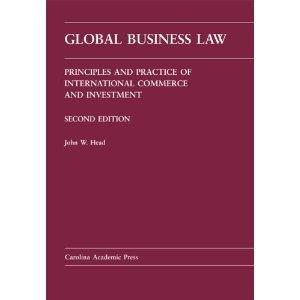 Business Law: Principles and Cases (The Kent: Davidson, Daniel V.,